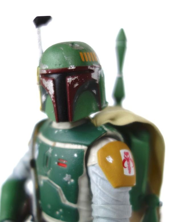 black_series_boba_fett6