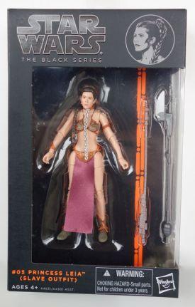 black_series_slave_leia1
