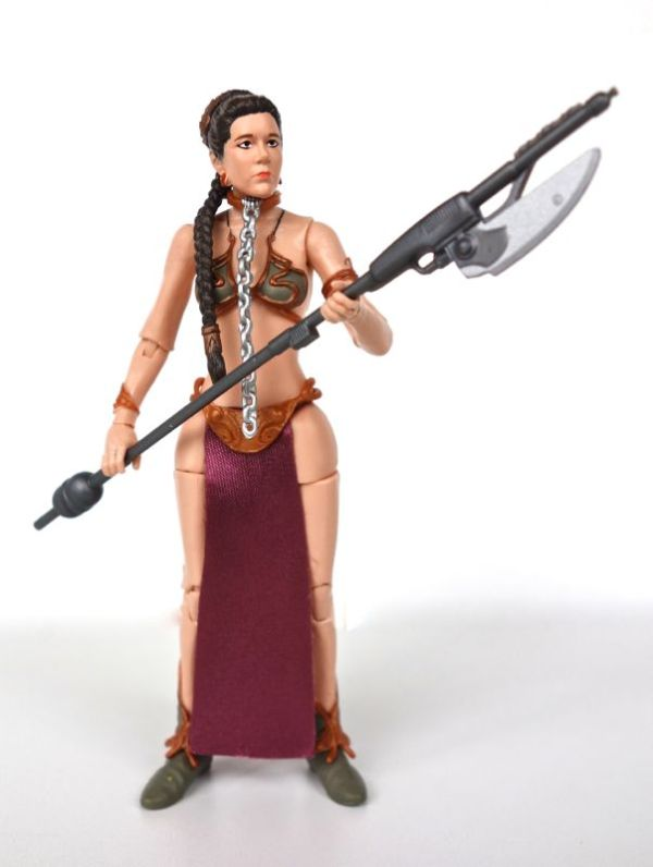 black_series_slave_leia3