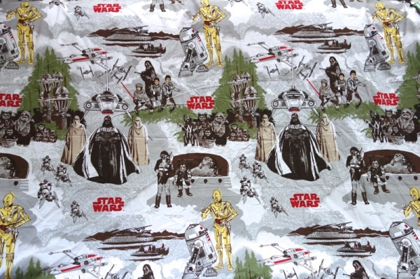 pottery_barn_rotj_sheets2