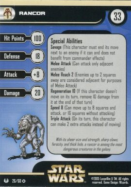 rancor_miniature_card1