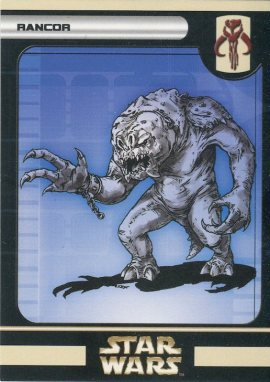 rancor_miniature_card2