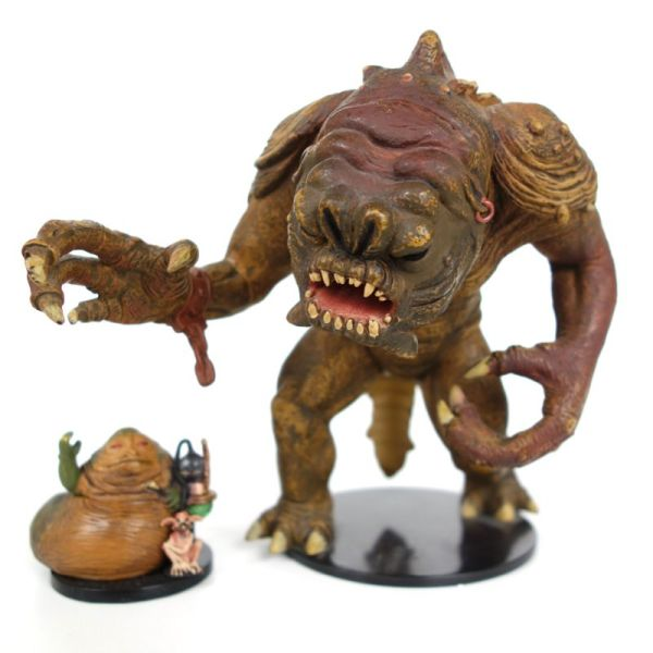 sw_mini_rancor1