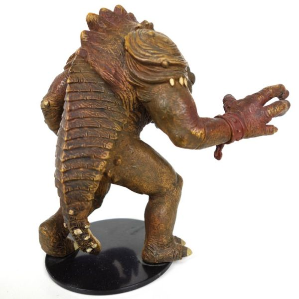 sw_mini_rancor2