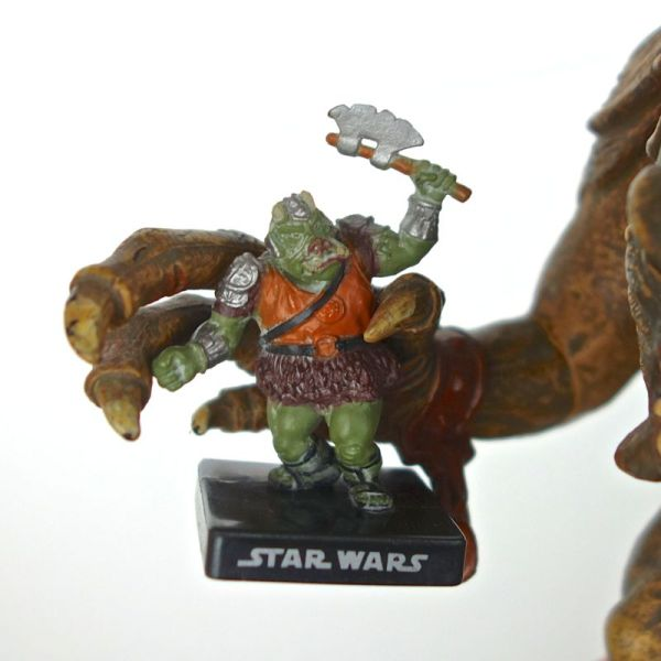sw_mini_rancor3