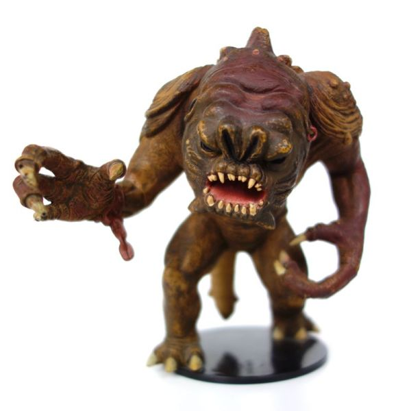 sw_mini_rancor4