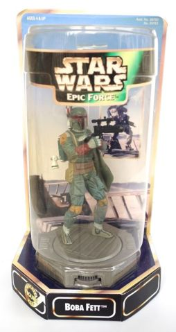 epic_force_boba_fett1
