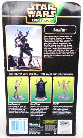 epic_force_boba_fett2b