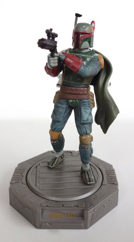 epic_force_boba_fett3