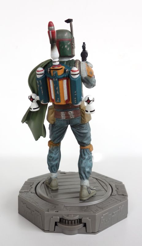 epic_force_boba_fett5