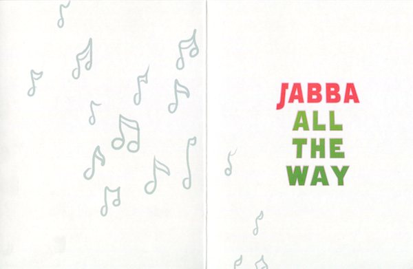 jabba_all_the_way_card2