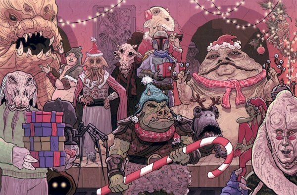 jabba_all_the_way_print2