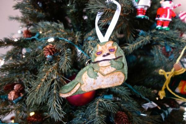 exalted_jabba_ornament2