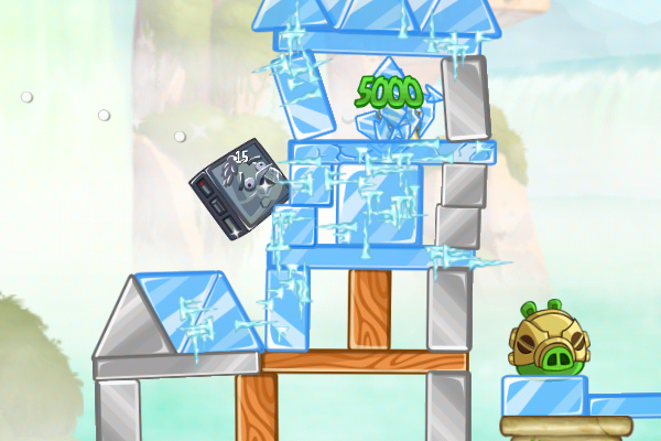 angry_birds_han_carbonite_ingame1