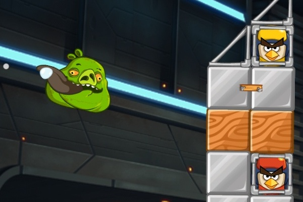 angry_birds_jabba_ingame1