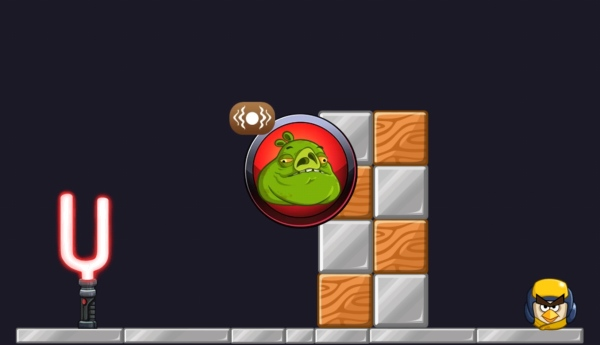 angry_birds_jabba_ingame3
