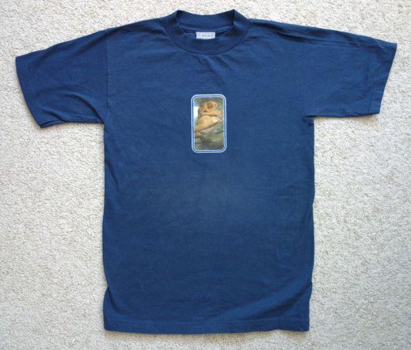 class77_jabba_shirt_1