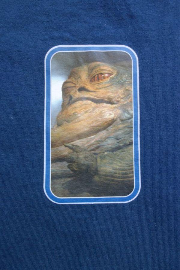 class77_jabba_shirt_2