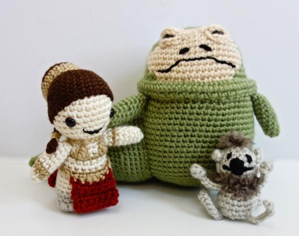crochet_jabba_leia_crumb1