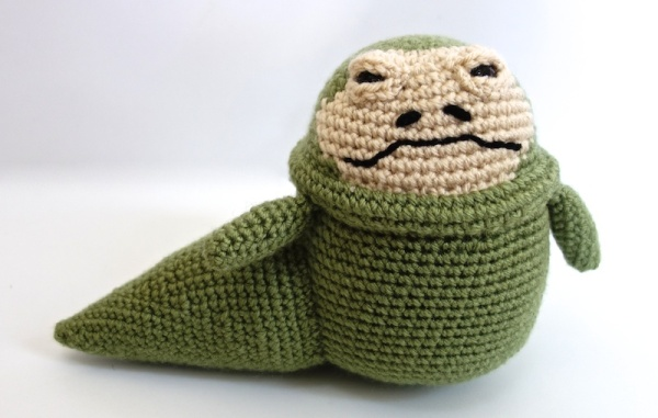 crochet_jabba_leia_crumb2
