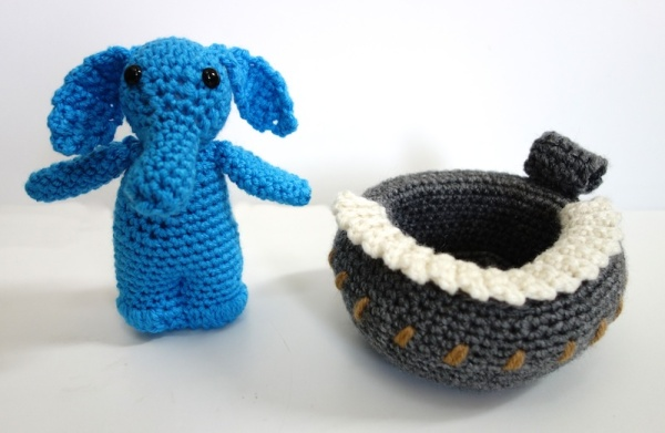 crochet_max_rebo1