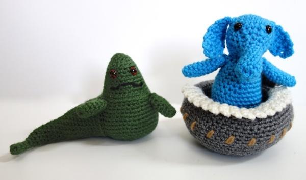 crochet_max_rebo2