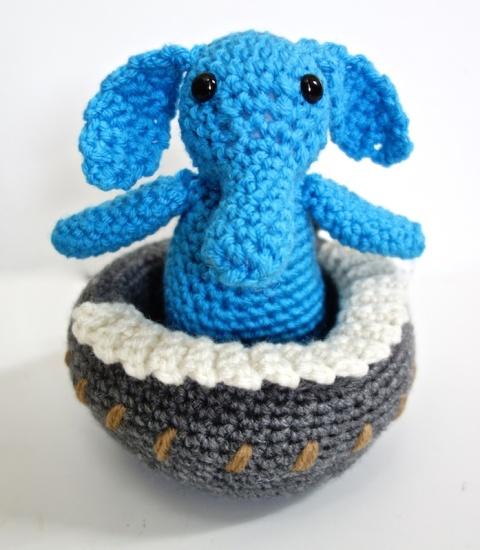crochet_max_rebo3