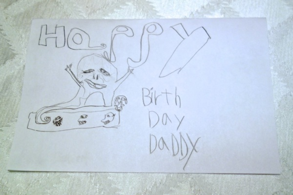 jabba_birthday_card_20141