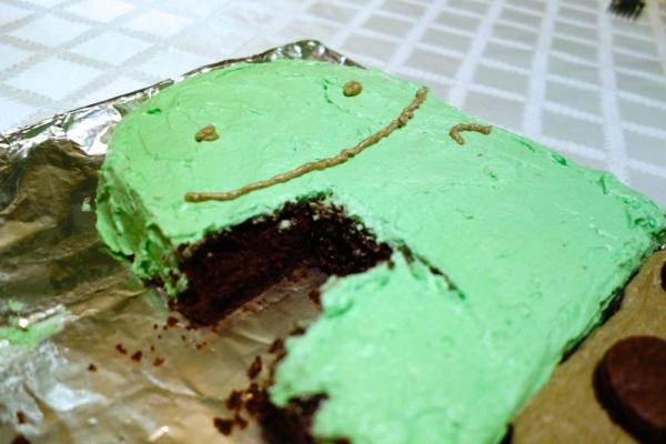 jabba_cake_2014_2b
