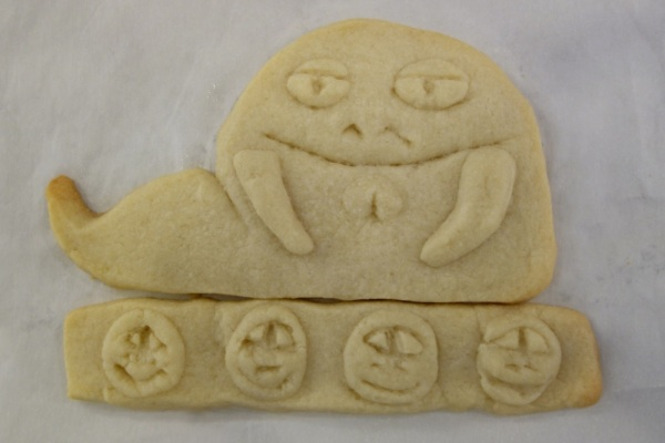 jabba_cookie_20141
