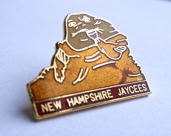 nh_jaycees_jabba_pin1