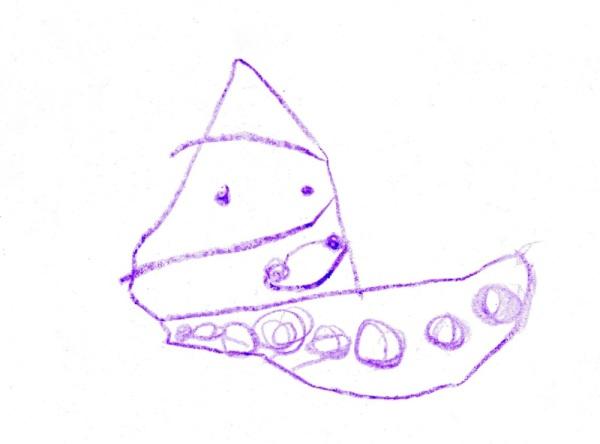 purple_jabba_drawing