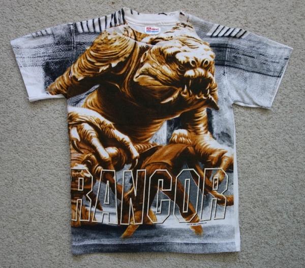 rancor_tshirt