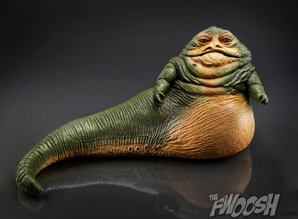 STAR-WARS-BLACK-SERIES-DELUXE-JABBA-A78092