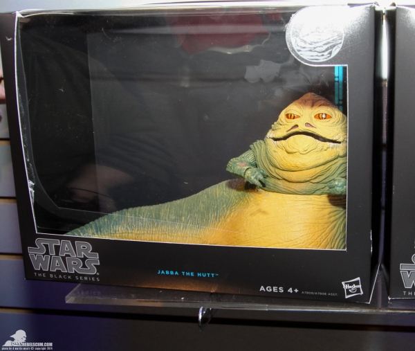 Toy-Fair-2014-Hasbro-Star-Wars-Black-Series-045