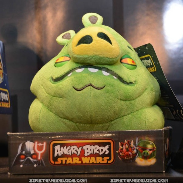angry_birds_jabba_plush_preview