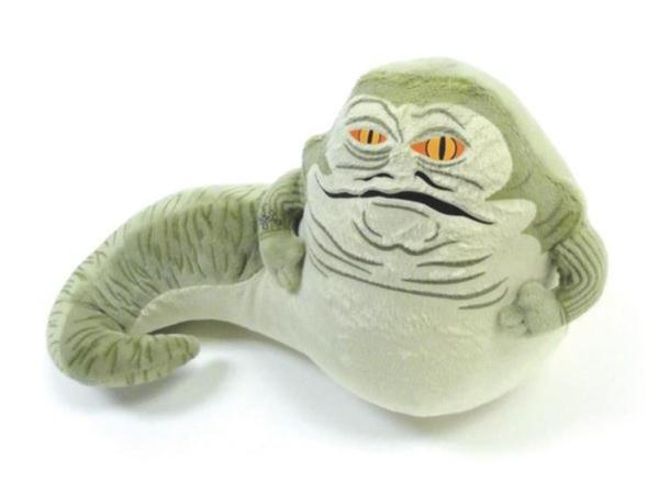 comic_images_jabba_plush_preview