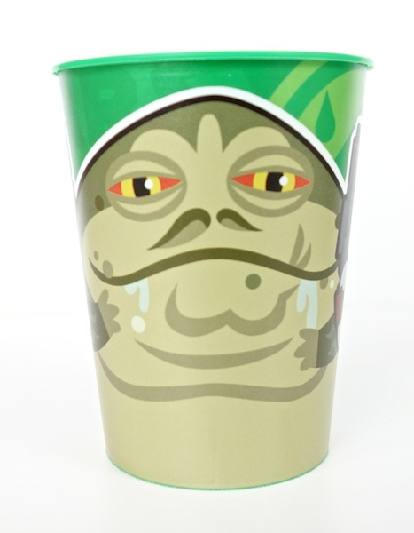hallmark_party_cup_jabba1