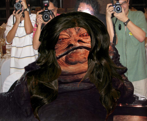 jabba_kardashian