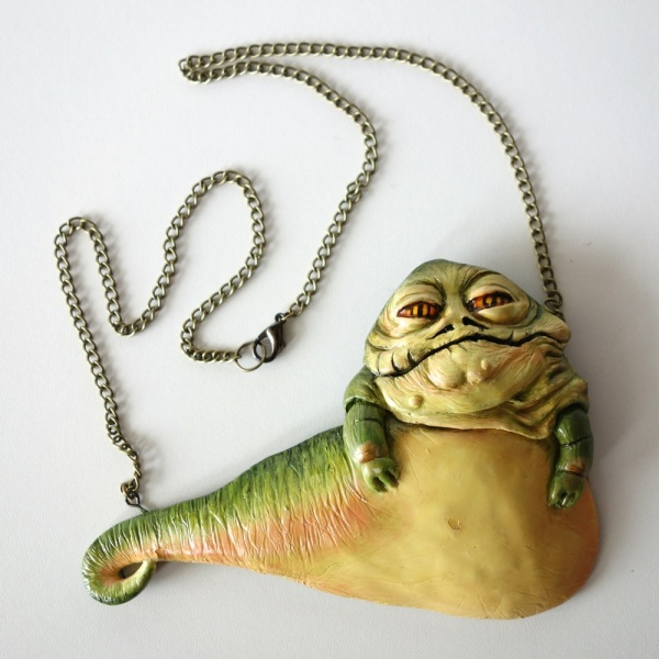 jabba_necklace