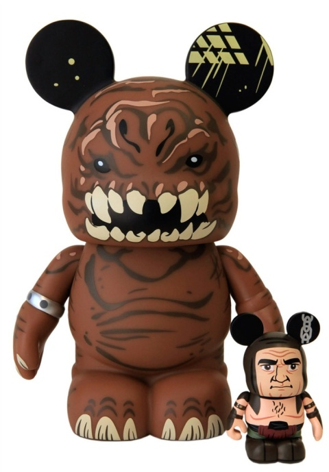 sww_vinylmation_rancor_keeper