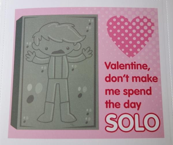 vader_valentines_day4