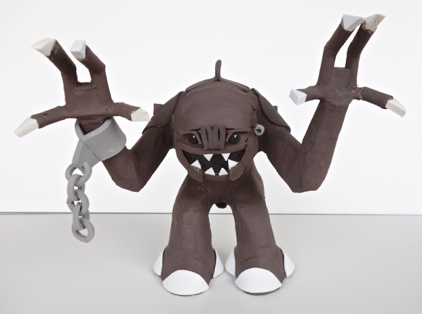 craft_rancor2