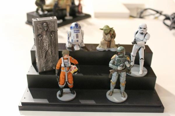 Disney-VIP-Event-Star-Wars-Figurines-005
