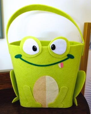 frog_easter_basket