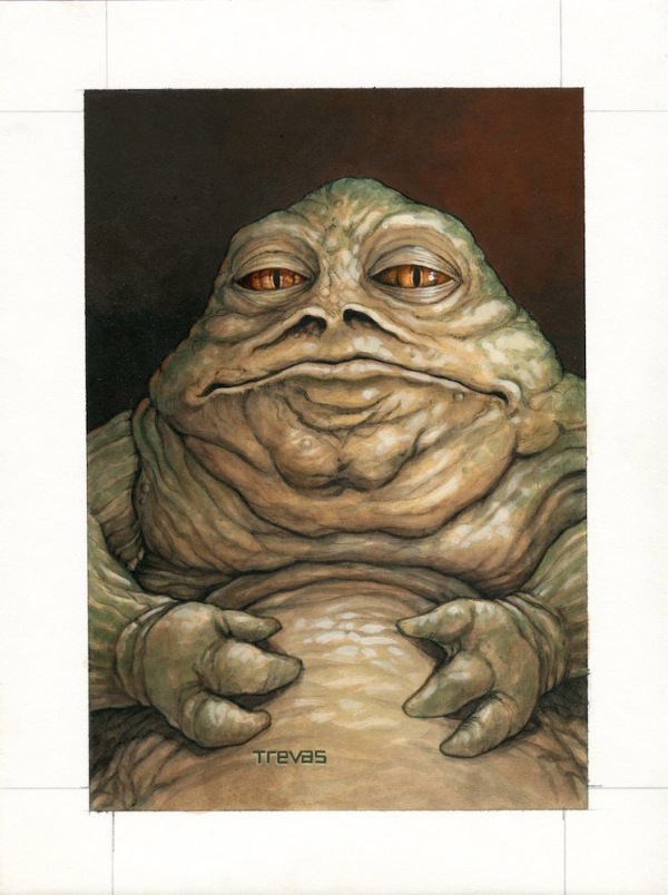 trevas_hutt_artwork