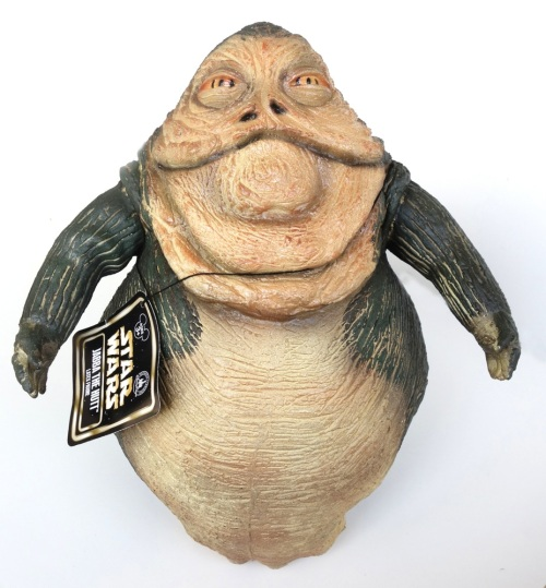 disney_latex_jabba2