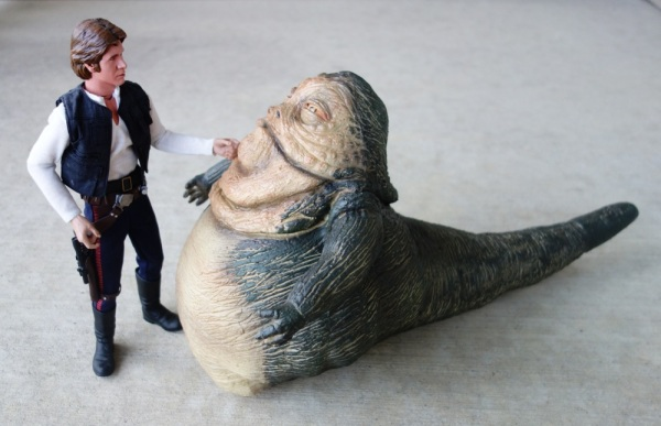 disney_latex_jabba_and_han_solo1