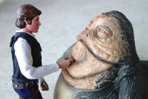 disney_latex_jabba_and_han_solo2