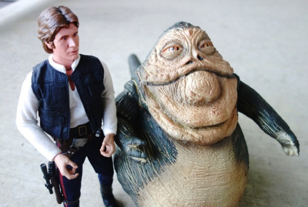 disney_latex_jabba_and_han_solo3